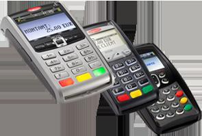 Solution monétique, les offres des professionnels pour l'achat de terminaux de paiement !