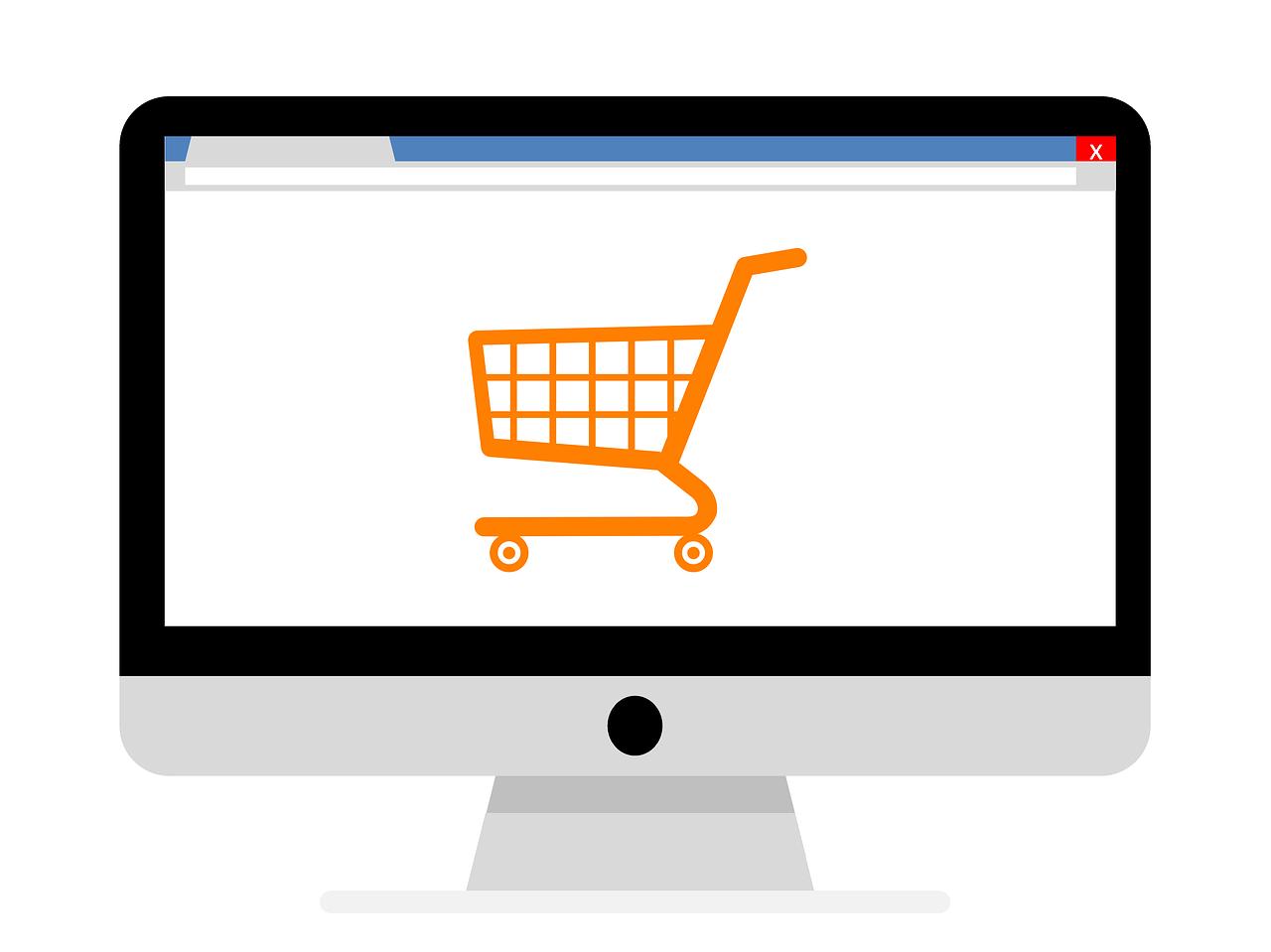 E procurement achat en ligne